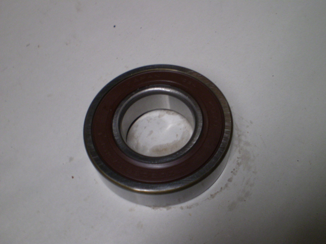MITS REAR WHEEL BEARING