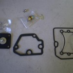 MTIS CARB KIT