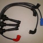 mit wire set 3g83