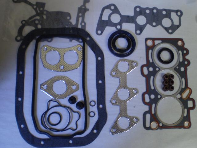 Mitsubishi Minicab Parts | Mitsubishi Minicab Mini Truck Parts